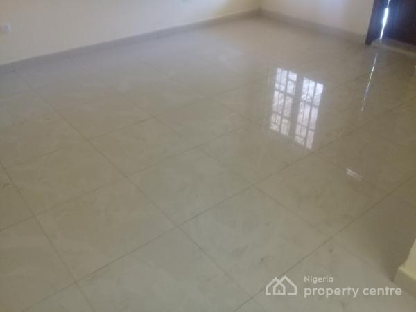 Brand New, Well Finished 4 Bedroom Terrace Duplex with Bq, Area 11, Garki, Abuja, Terraced Duplex for Rent