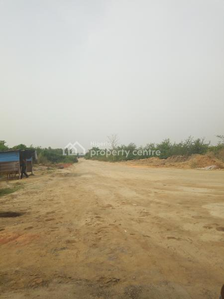 Dredging, Manufacturing and Residential Site in Majidun Ikorodu, Lagos, Majidun Ikorodu Lagos, Ikorodu, Lagos, Commercial Land for Sale