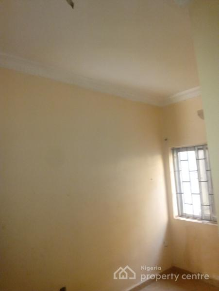 1 Bedroom Flat, Abacha Estate,, Zone 4, Wuse, Abuja, Mini Flat for Rent