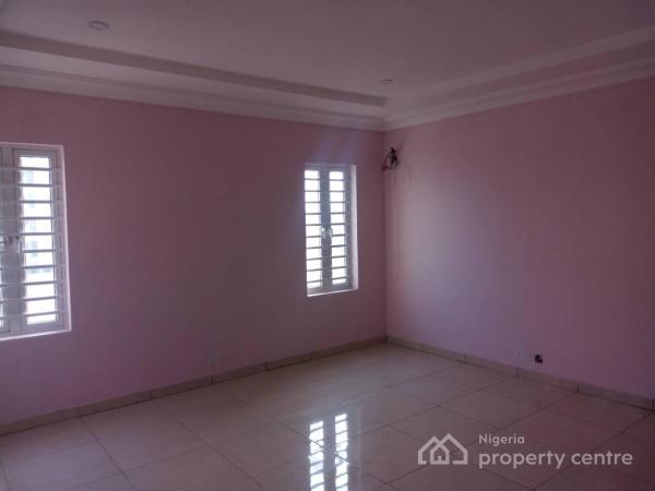 5 Bedroom Terrace Duplex, Ikate Elegushi, Lekki, Lagos, Terraced Duplex for Rent
