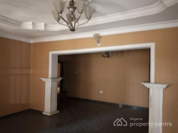 For Rent Renovated 3 Bedroom Pop Ceiling All Tiles Floor With A