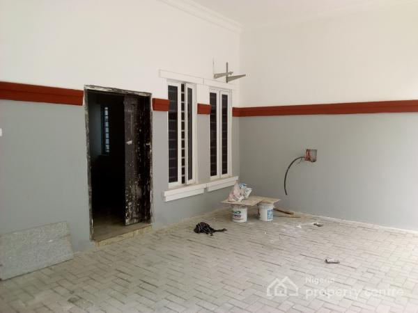 4 Bedroom Duplex with Uninterrupted Power, Orchid Road, Lekki Phase 2, Lekki, Lagos, Terraced Duplex for Sale
