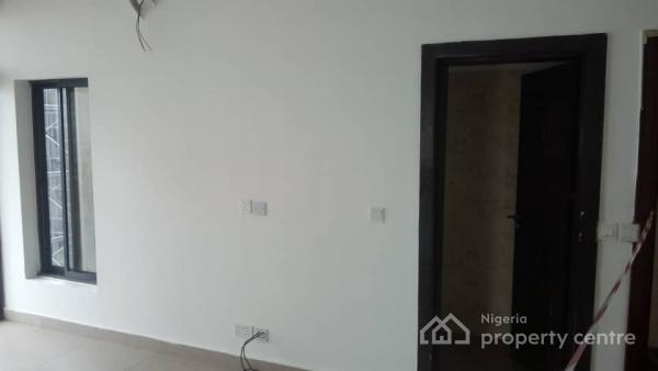 Brand New 5 Bedroom Pent House with 24 Hours Electricity, Oniru, Victoria Island (vi), Lagos, Flat for Sale