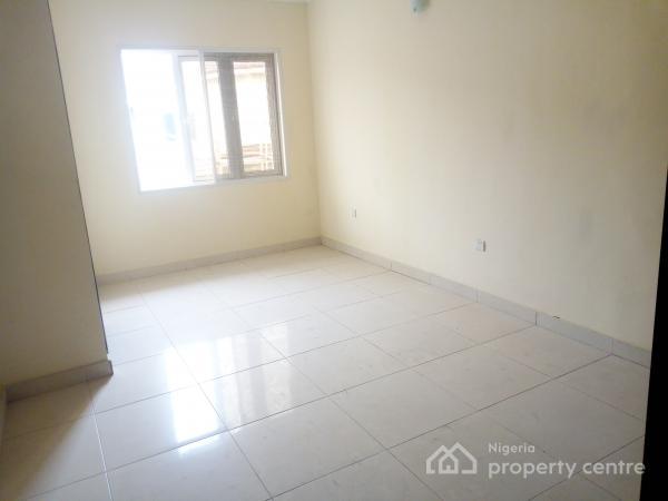 Brand New Spacious 5 Bedroom Terraced Duplex, Old Ikoyi, Ikoyi, Lagos, Terraced Duplex for Rent