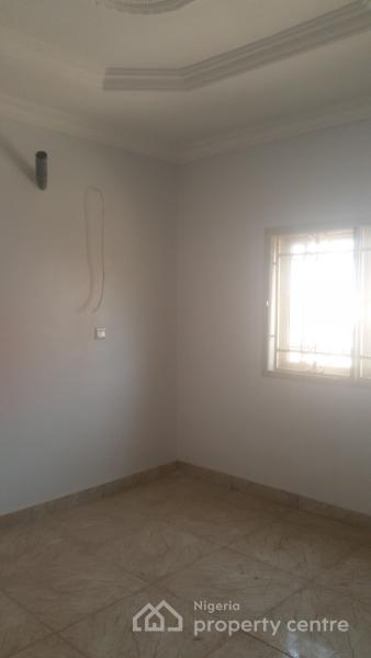 Terrace Duplex, By American International School, Durumi, Abuja, Terraced Duplex for Sale