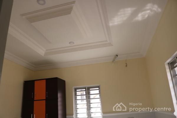Well Located, Brand New and Tastefully Finished 5 Bedroom Fully Detached House, Victory Estate, Thomas Estate, Ajah, Lagos, Detached Duplex for Sale