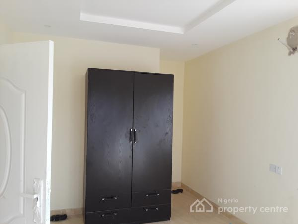 Tastefully Built 2 Bedroom Flat, Orchid, Lekki, Lagos, Block of Flats for Sale