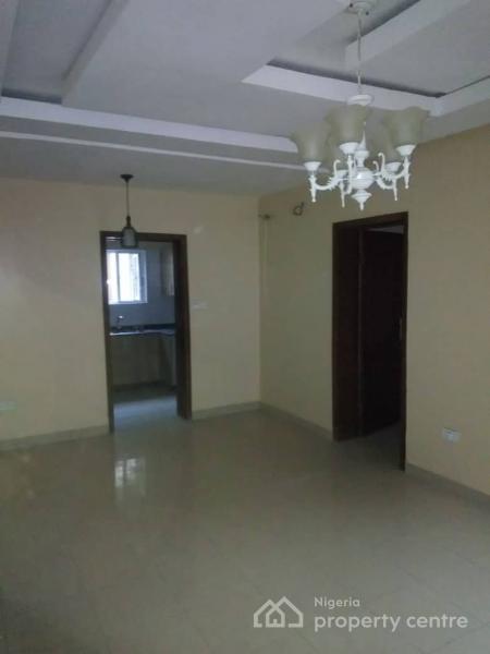 Serviced Newly Built 3 Bedroom, Oniru, Victoria Island (vi), Lagos, House for Rent