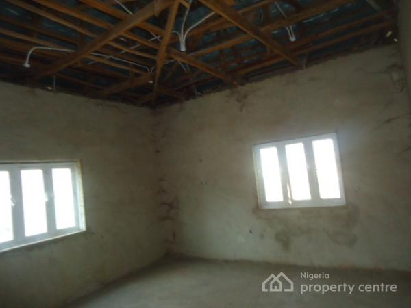 5 Bedroom Duplex, Lokogoma District, Abuja, Detached Duplex for Sale