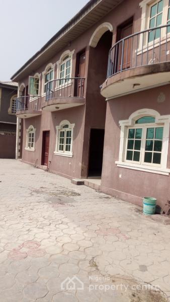 a Mini Flat, Awoyaya, Ibeju Lekki, Lagos, Mini Flat for Rent