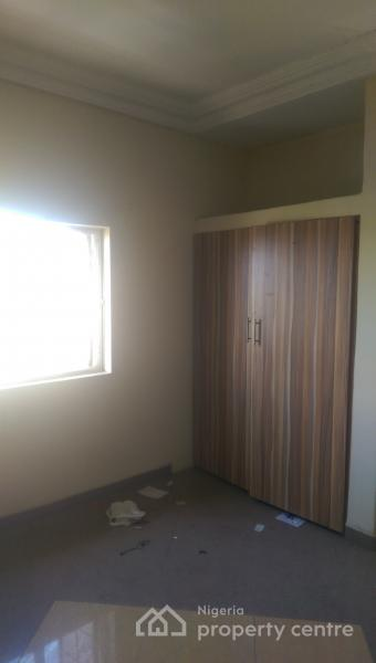 Serviced 1 Bedroom Flat with 24hrs Electricity, Jabi, Abuja, Mini Flat for Rent