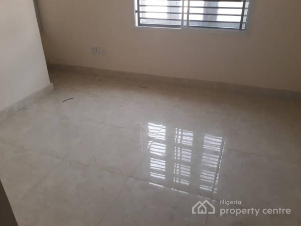 Brand New 4 Bedroom Terrace House in a Mini-estate with 20kva Generator  for Each Unit, Osapa, Lekki, Lagos, Terraced Duplex for Rent