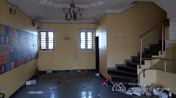 For rent luxury spacious newly built 4 bedroom maisonette for 4 bedroom maisonette designs