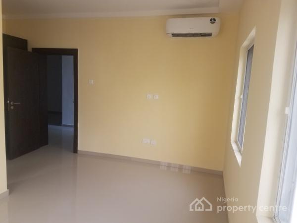 2-bedroom Apartment, Ligali Ayorinde, Victoria Island Extension, Victoria Island (vi), Lagos, Flat for Rent