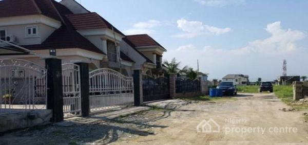400sqm Land  (installment Payment), Eden Garden Estate, Ajah, Lagos, Residential Land for Sale