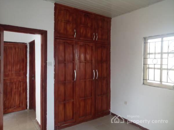 Beautiful 1 Room Self Contained, Lekki Phase 1, Lekki, Lagos, Self Contained (single Rooms) for Rent