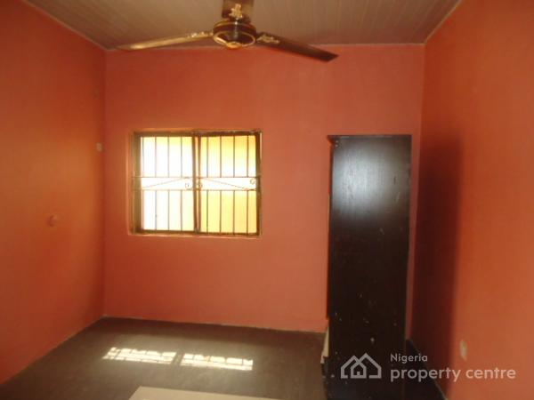 Spacious 2 Bedroom Bungalow, Lokogoma District, Abuja, Semi-detached Bungalow for Rent