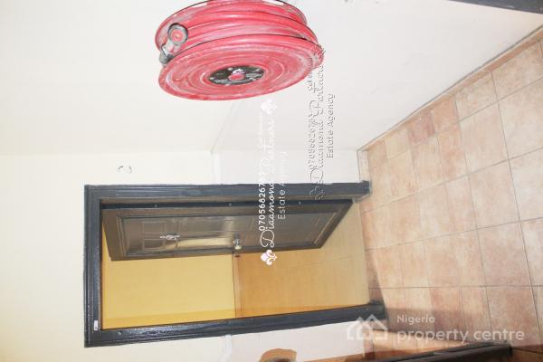 5 Bedroom Penthouse Flat, Lekki Phase 1, Lekki, Lagos, Flat for Rent