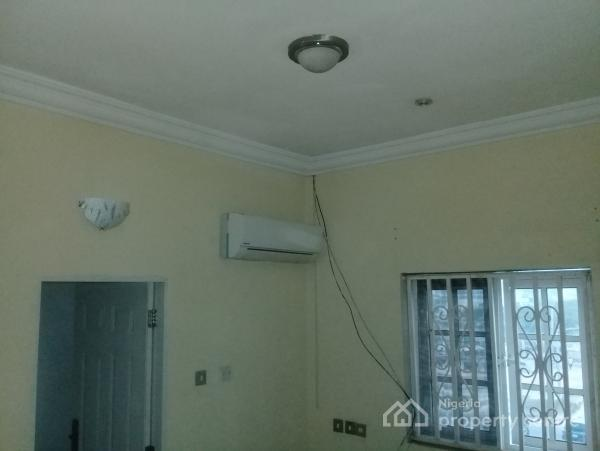 Nice, Pop Finished Self Contained, Gudu, Abuja, Self Contained (single Rooms) for Rent