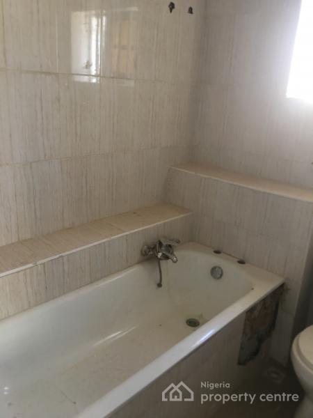 2 Bedroom Flat, Katampe Extension, Katampe, Abuja, Flat for Rent
