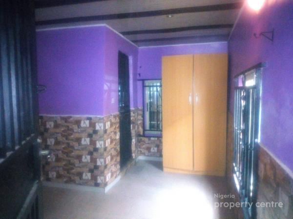 a Mini Flat, Spg, Ologolo, Lekki, Lagos, Mini Flat for Rent
