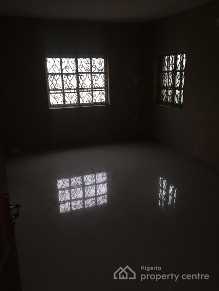 3 Bedroom Flat, Road 13, Lekki Atlantic Garden Estate, Abraham Adesanya Estate, Ajah, Lagos, House for Rent