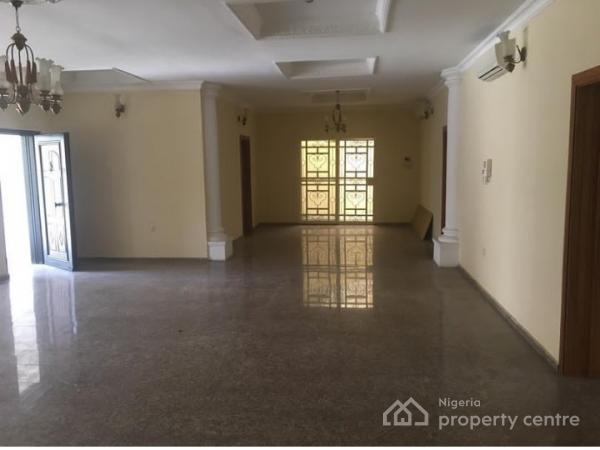 3 Bedroom Superbly Finished & Serviced Flat, Lekki Phase 1, Lekki, Lagos, Mini Flat for Rent