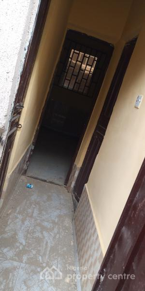 Self Contained, Dutse, Abuja, Self Contained (single Rooms) for Rent