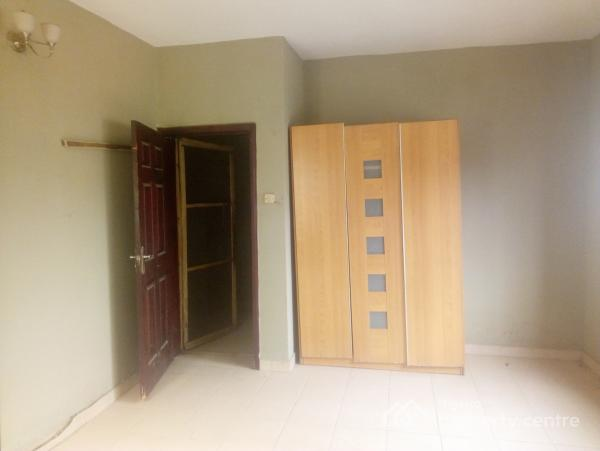 Building of Four Units of Three Bedroom S, Igando, Ikotun, Lagos, Block of Flats for Sale