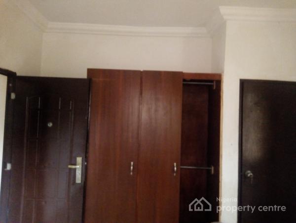 a Mini Flat, Sangotedo, Ajah, Lagos, Mini Flat for Rent