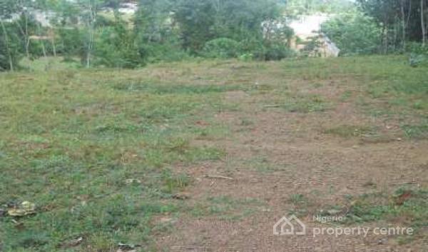 3 Plots Together, Beside Cooplag Estate, Owoni Koko Area, Lafiaji, Lekki, Lagos, Residential Land for Sale