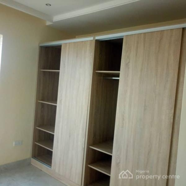 Luxury 3bedroom Terrace Duplex to Rent at Opebi Ikeja, Agbaoku,opebi, Opebi, Ikeja, Lagos, Terraced Duplex for Rent