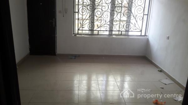 a Lovely 3 Bedroom All Rooms En Suite Terrace Duplex, Road 10, Phase Two, Lekki Gardens Estate, Ajah, Lagos, Terraced Duplex for Rent