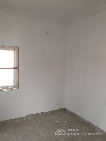 3 Units New 2 Bedroom Flat, Oniru, Victoria Island (vi), Lagos, Flat for Rent