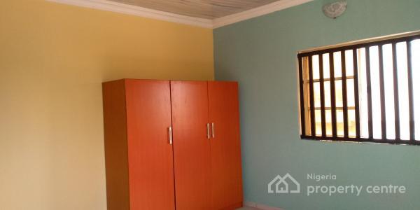 3 Bedroom Flat, Olokonla, Ajah, Lagos, Flat for Rent