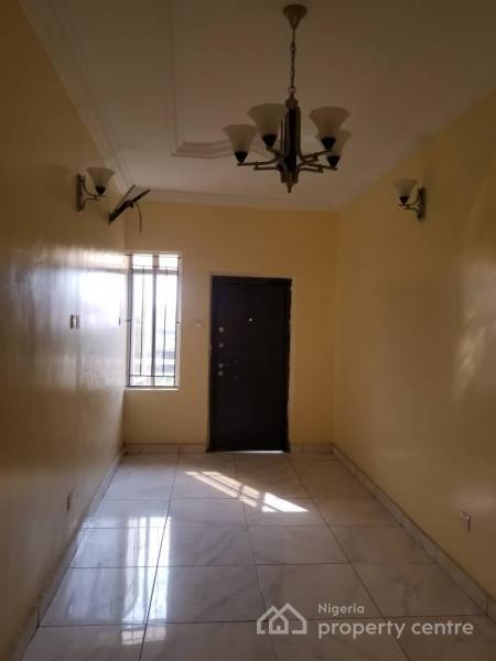 Well Finished 4 Bedroom Detached Duplex with Bq, Bera Estate, Off Chevron Drive, Lekki, Lagos, Detached Duplex for Rent