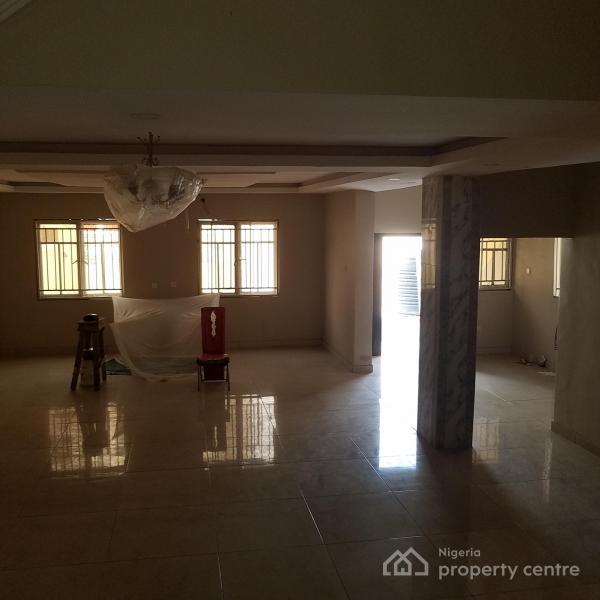5 Bed Semi Detached Duplex with State of The Art Finishing, Oniru, Victoria Island (vi), Lagos, Semi-detached Duplex for Sale