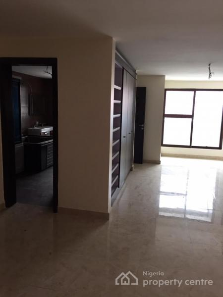 Luxury 7 Bedroom, Nicon Town, Lekki, Lagos, Detached Duplex for Rent