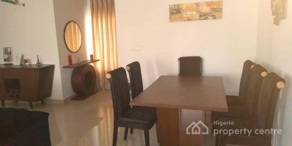 Luxury 3 Bedroom Flat, Aguda, Surulere, Lagos, House for Sale