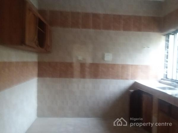 4 Bedrooms Semi Detached Duplex with B/q at Dolphin Estate Ikoyi for Rent: N4.5m, Eti-osa Street, Dolphin Estate, Ikoyi, Lagos, Semi-detached Duplex for Rent