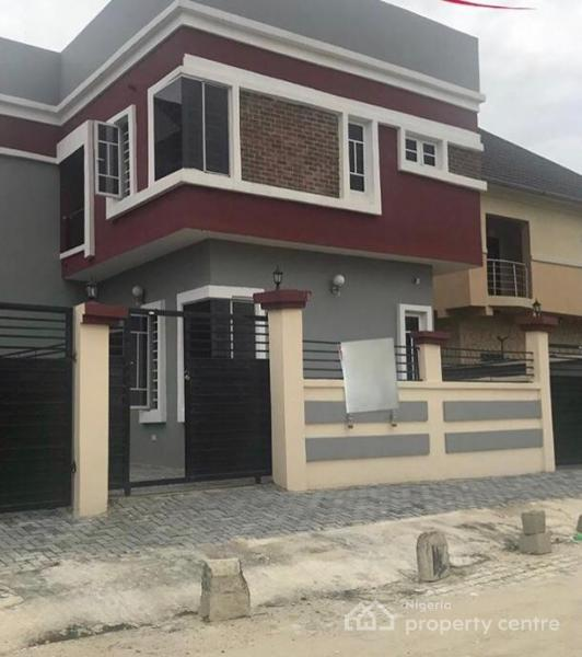Falcon Trace Apartments: For Sale: Tastefully Finished 3 Bedroom Detached Duplex