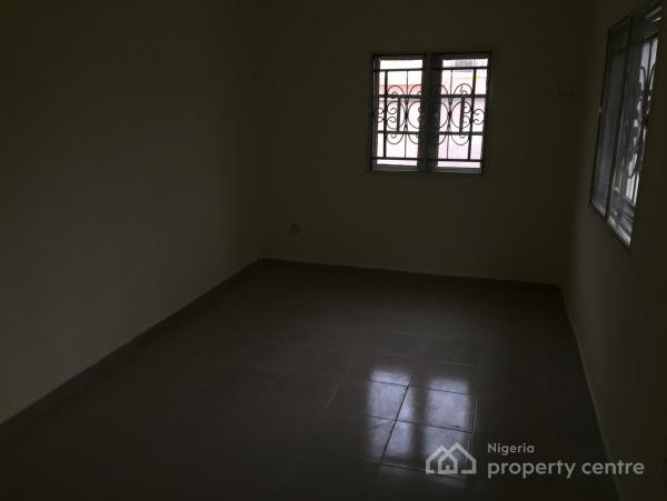 3 Bedroom Flat, Green Land Estate Beside Redeem Church, Abraham Adesanya Road, Ogombo, Ajah, Ogombo, Ajah, Lagos, House for Rent