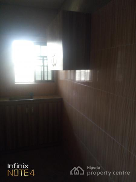 Newly Built Mini Flat, Seaside Estate, Badore, Ajah, Lagos, Mini Flat for Rent