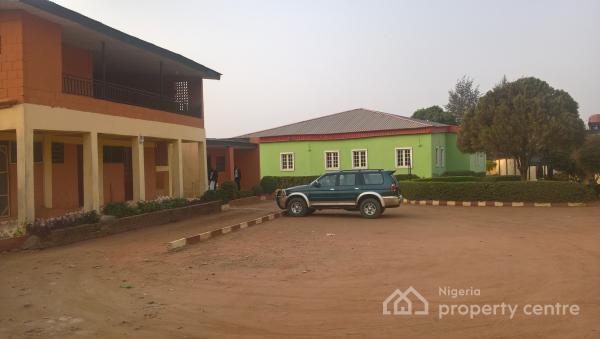Club House/event Centre, Off Idimu -ikotun Road ,along Ademoye Street, Idimu, Lagos, Hall for Rent