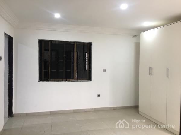 Nicely Finished 2 Bedroom Terrace Duplex, Gbolaham Awe Close, Off Alhaji Jubril Laid Off Emanuel Keshi Street, Gra, Magodo, Lagos, Terraced Duplex for Sale