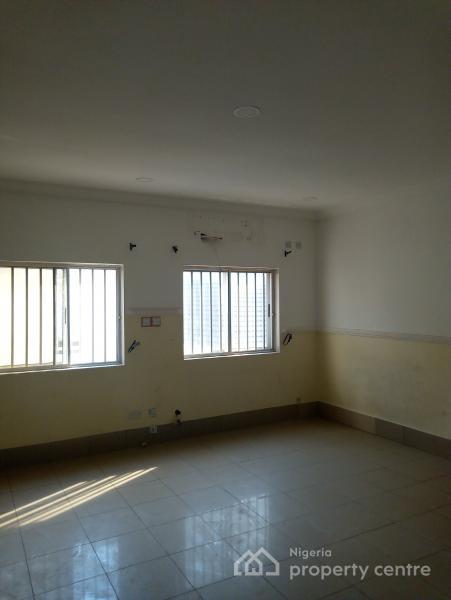 1 Bedroom Flat, After Vio, Mabuchi, Abuja, Mini Flat for Rent
