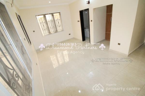 3 Bedroom Flat, Banana Island, Ikoyi, Lagos, Flat for Rent