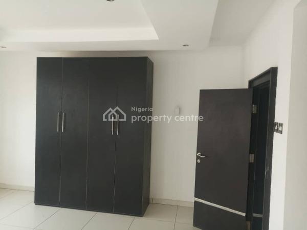 Luxury 3 Bedroom Terrace Duplex with C of O, Lokogoma District, Abuja, Terraced Duplex for Sale