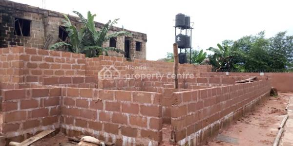 Well Built Hostel, University of Benin Main Gate, Ugbowo, Benin, Oredo, Edo, Hostel for Sale