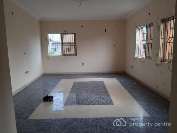3 Bedroom Flat, Ilasan, Jakande, Lekki, Lagos, House for Rent